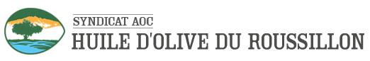 Huile d'Olive du Roussillon | Syndicat AOC d Huile d'Olive du Roussillon